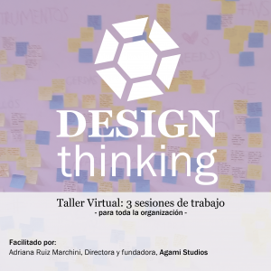 Covers Website_Design Thinking (1)