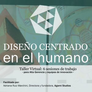 Covers Website_Diseño Centrado en el Humano (2)