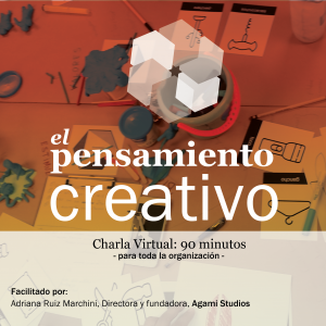 Covers Website_El pensamiento Creativo (1)