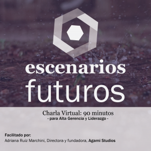 Covers Website_Escenarios Futuros (1)