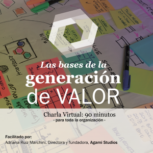 Covers Website_Generación de Valor (1)