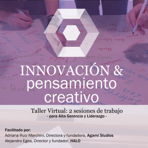 Covers Website_Innov y Pensamiento Creativo (1)