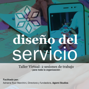 Covers Website_Innov y Pensamiento Creativo copy (1)