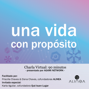 Covers Website_Una Vida con Propósito (1)