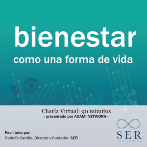 Covers Website_Bienestar como una forma de vida (1)