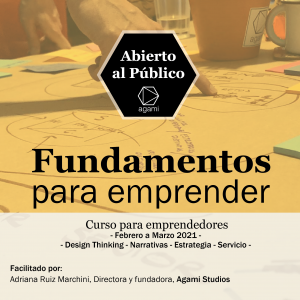 Covers Website_ABIERTO Fundamentos para Emprender